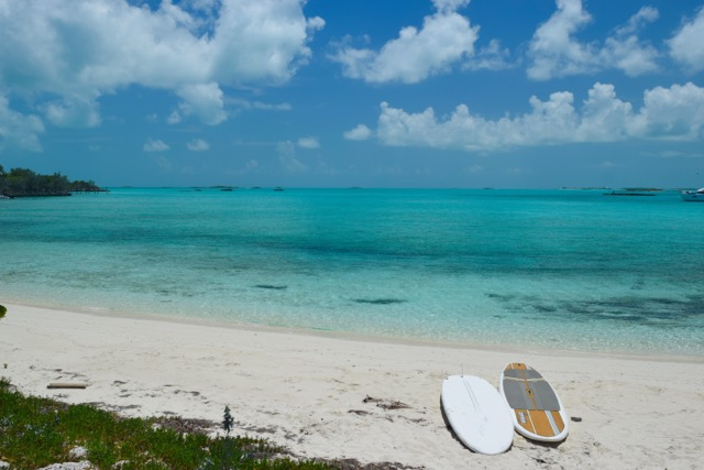 Staniel Cay « Adventures of a Tribe